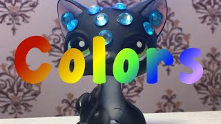 Video LPS MV Colors (650+ subscriber special!!) download MP3, 3GP, MP4, WEBM, AVI, FLV Oktober 2018