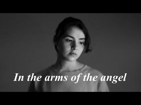Angel - Sarah