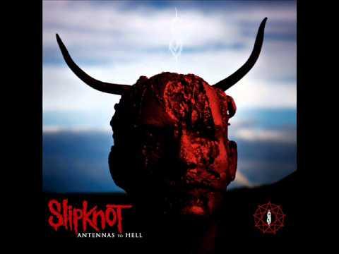 Slipknot My Plague (New Abuse Mix)