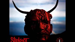 Slipknot My Plague (New Abuse Mix)