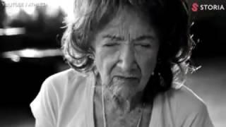 ВОЗМОЖНО ЧТО УГОДНО!!! ТАО ПОРЧОН - ЛИНЧ ей 98 летСамая старая йогиня в мире мотивирует