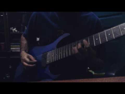 21- guitar - mix asturias big sur