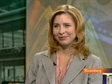 Rebecca Patterson Discusses Canada Dollar, Mexico Peso: Video