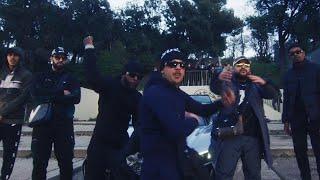 Dika (ft. Sysa, Kamikaz, Djiha, Elams & Tipik) - #Youleuh : Episode 6 Sens unique