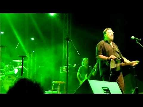 διδυμοτειχο blues-Μαχαιρίτσας,Σταρόβας