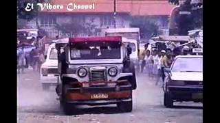 Kahit Ako'y Busabos 1993 - Ace Vergel