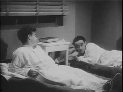 Mr. Wise Guy (1942) THE EAST SIDE KIDS