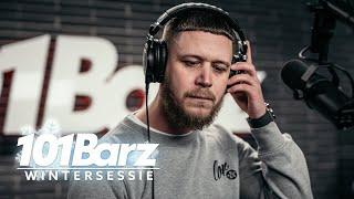 Cor | Wintersessie 2021 | 101Barz
