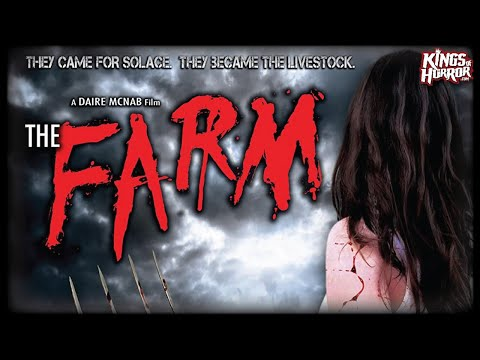 Thumbnail: The Farm | Full Horror Movie