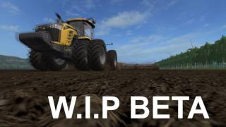 "[""Farmin Simulator 2017"", ""FS17"", ""FS15"", ""FS13"", ""FS9"", ""LS17"", ""LS15"", ""LS13"", ""LS09"", ""Big"", ""Maps"", ""Mods"", ""gameplay"", ""challenger""]"