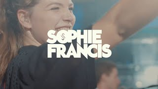 Sophie Francis | Poolparty BH Hotel & BCM Mallorca
