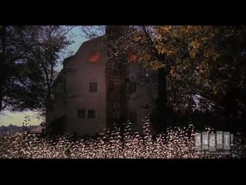The Amityville Horror (1979) - Official Trailer - YouTube