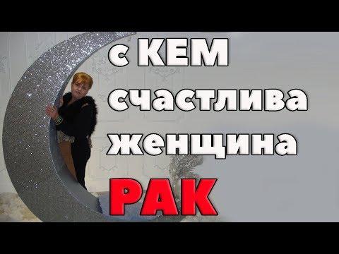 Голые пезды девушек Женские письки