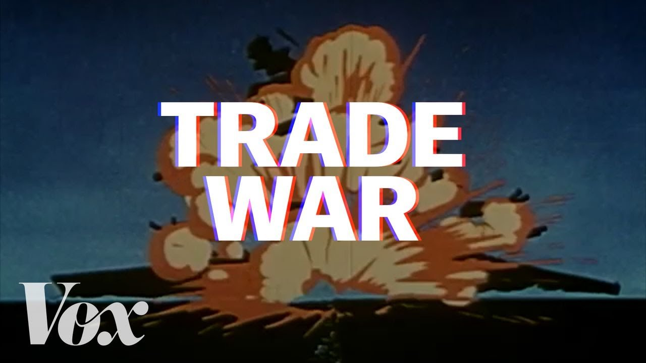 trade-wars-explained