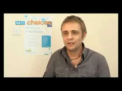 NHS Choices - 31st July 2008