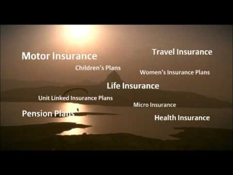 bazaz allianz Compulsory third party (ctp) insurance from allianz ctp greenslips are available in nsw, qld and sa.