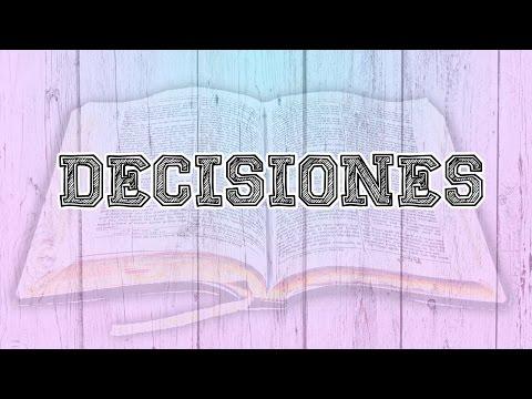 Decisiones. Hno. Ministro Ismael Salinas C.
