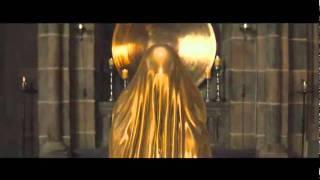 Blancanieves y el Cazador (Snow White And The Huntsman) (2012) - Official Trailer