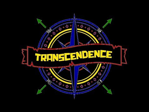 Transcendence The End Part 2 Youtube