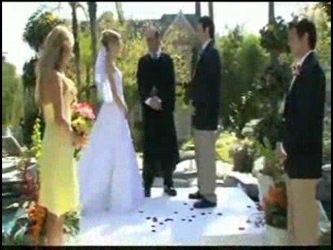 Lustige Hochzeit Videos Zum Lachen Und Whatsapp