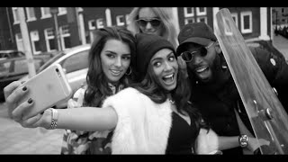 Tinie Tempah - We Don't Play No Games (Official) ft. MoStack & Sneakbo