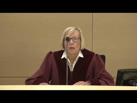 BGH-Urteil: Schönheitsreparaturen bei