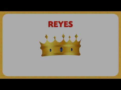 TEMA 10 - Los Reyes Y Profetas De Israel