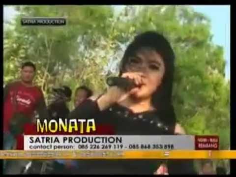 Ratna Antika ~ WOYO WOYO Monata Live in Kaliyoso Undaan Kudus 2015