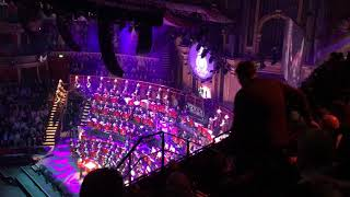Now We Are Free - Hans Zimmer - Mountbatten Festival of Music 2020