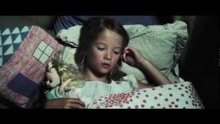 Скачать Gemmeleg Strawberry Blonde Af Andrea Sand Gustavson