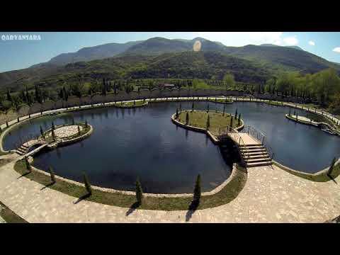 QARVANSARA RESORT - ARMENIA IJEVAN - ՔԱՐՎԱՆՍԱՐԱ ռեստորան հյուրանոց - ՀԱՅԱՍՏԱՆ ԻՋԵՎԱՆ  +37494479787