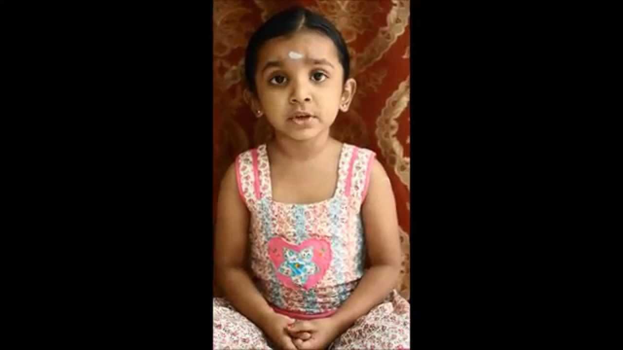 Vishnu Sahasranamam lyrics English - Vishnu Sahasranamam