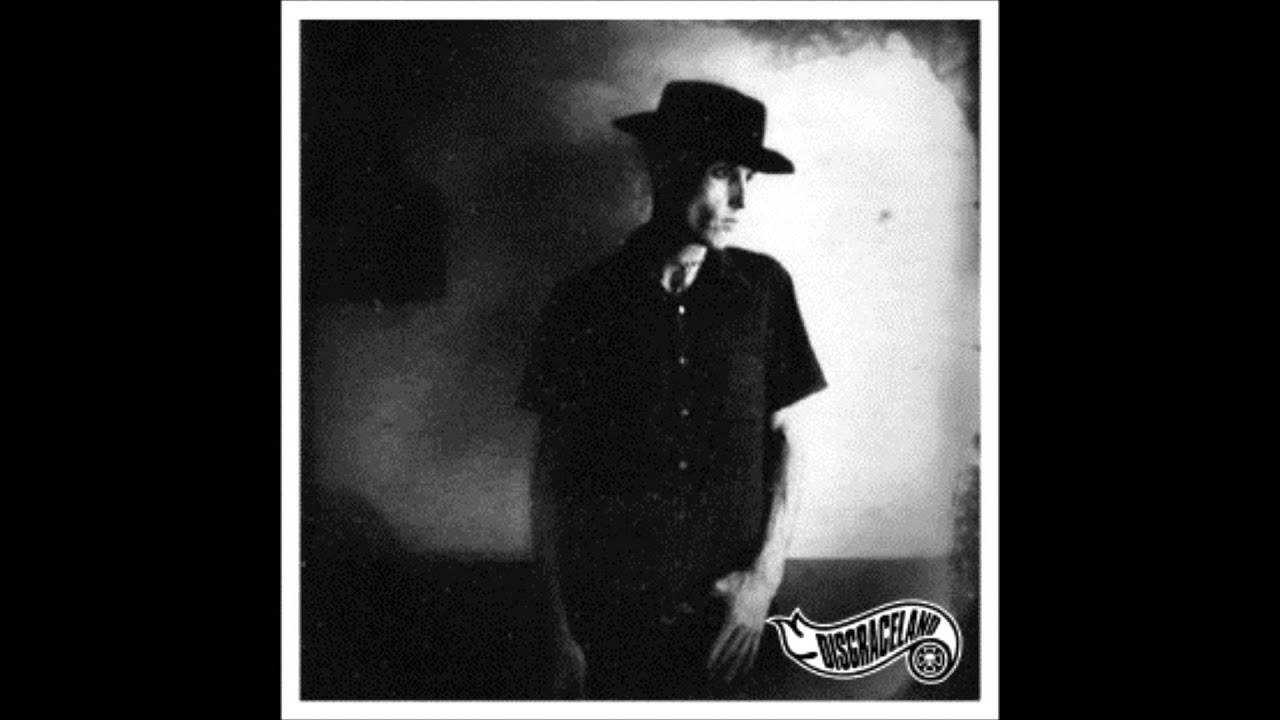 Slim Cessna's Auto Club The Bloudy Tenent Truth Peace
