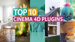 Download How to install TurbulenceFD on Cinema 4D 🤗