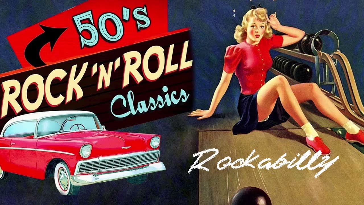 Bitch Of Rock N Roll