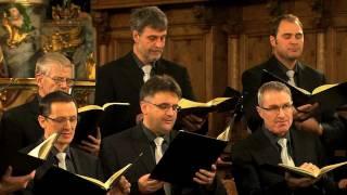Mozart - Credo in unum Deum