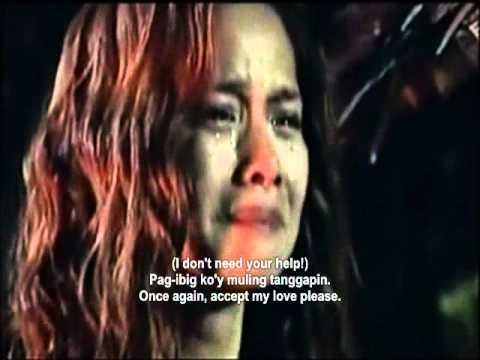 (Fil/Eng Sub) PAGBIGYANG MULI By Erik Santos-Maria La Del Barrio's OST
