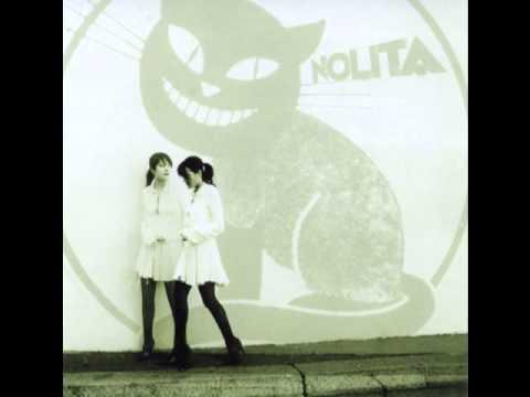 Keren Ann -Nolita