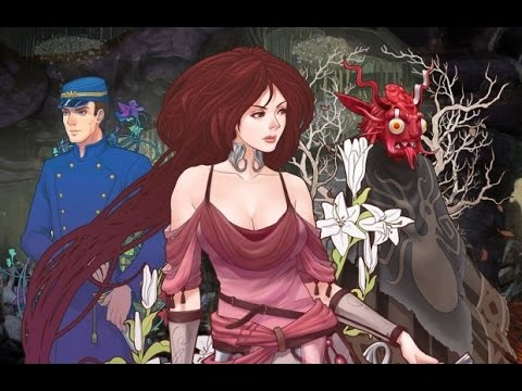 Abyss Odyssey: Extended Dream Edition (One Off) |
