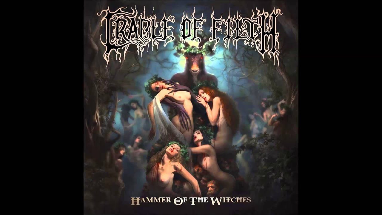 the reign of filth sammich Lyrics to 'cthulhu dawn' by cradle of filth so ends the pitiful reign of man when the moon exhales behind a veil of widowhood and clouds on a biblical scale.