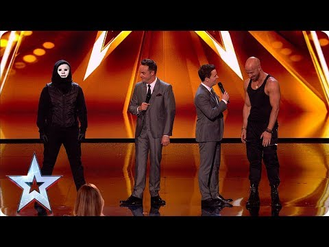 Americas got talent finalists  youtube