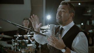 SUFLET CANDRIU DE PAPUGIU - HORIA BRENCIU &amp HB Orchestra Big Band