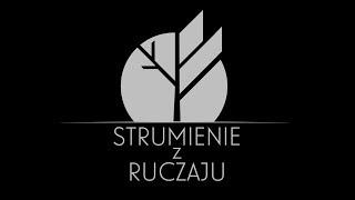 Luźny strumień rodzinny,  oglądąć na jadisco.pl
