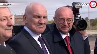 «Владимир Александрович тоже наш человек»: Зачем в Украину приезжал Лукашенко?