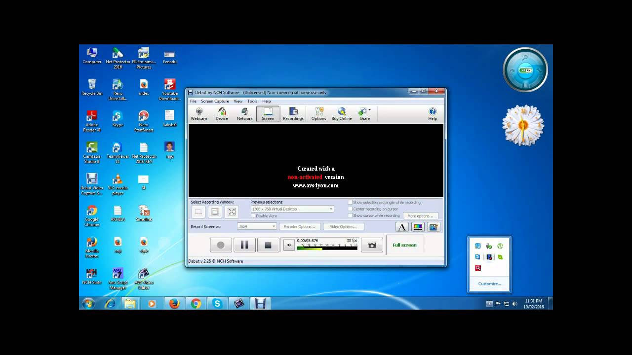 how to add windows 64 to windows 32