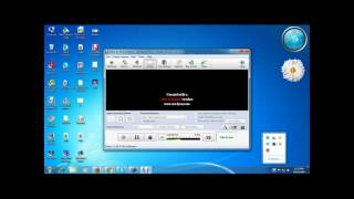How to Format and Install Windows 7 32 64 bit in telugu