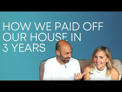how-we-paid-off-our-house-in-3-years-🏠