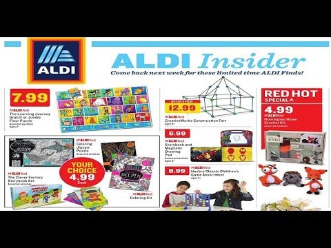 aldi supermarket weekly ad valentines day to 2 17 2018. Black Bedroom Furniture Sets. Home Design Ideas