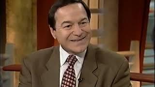 Fox News DioGuardi calls for NATO troops on ground in Kosova to protect civilians 06-15-1999