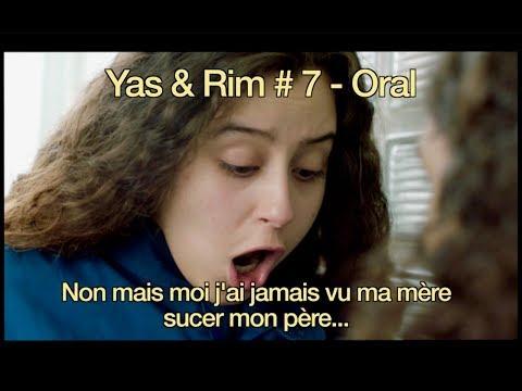 ORAL — Yas & Rim 7 thumbnail